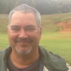 Paul Rogers |_083-642-2844_| paul.rogers@surcen.co.za