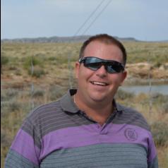Francois van der Schyff |_083-709-9397_| francois@jafelectrical.co.za