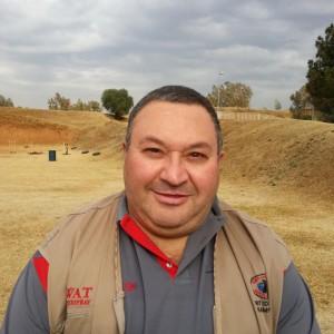 George Georgio |_071-198-2043_| exechef@wol.co.za